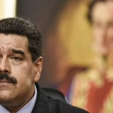 Venezuela pays an army of pro-government Twitter warriors. And it's not the only one