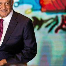 La democracia mexicana estará en juego el 6 de junio