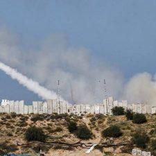 Latinoamerica y la violencia entre Gaza e Israel