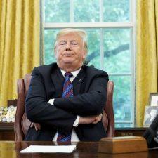 Facebook, Trump y los presidentes mentirosos