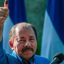 Nicaragua: Hacia una dictadura familiar hereditaria
