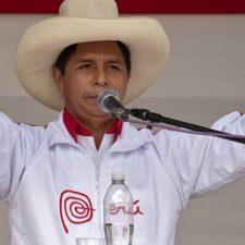 Latinoamérica: Recuperación económica y suicidio político