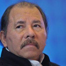 La nueva ola represiva en Nicaragua