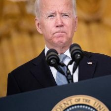 Joe Biden podría endurecer medidas hacia Cuba, Venezuela y Nicaragua