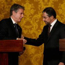 La nueva gran oportunidad latinoamericana