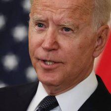 Presidente Biden, cuidado a quién invita a la cumbre de democracias