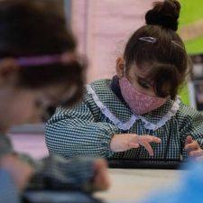 Cómo superar la catástrofe educativa de América Latina
